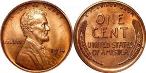 Монеты греческого мира