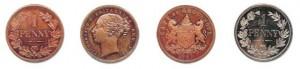 Паттерн монеты