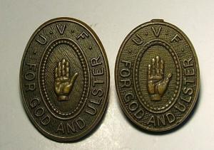 Монета ULA