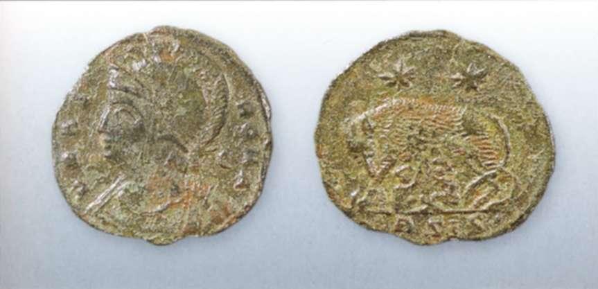 Нумизматика все для коллекционирования монеты proof