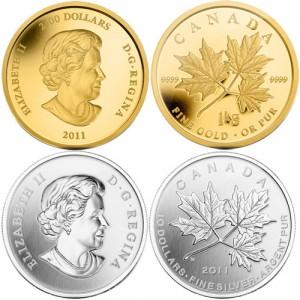 Провинциальные монеты и изображения на монетах