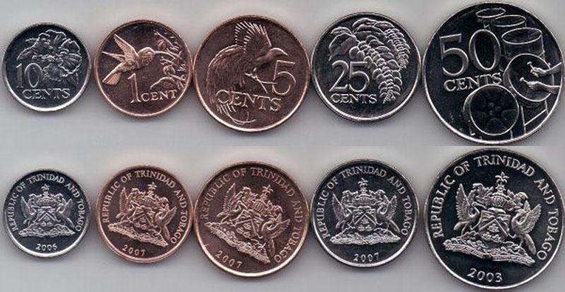 монеты ссср 1966 года цена