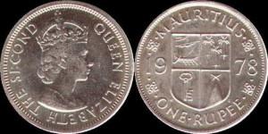 Монеты Восточных британских островов