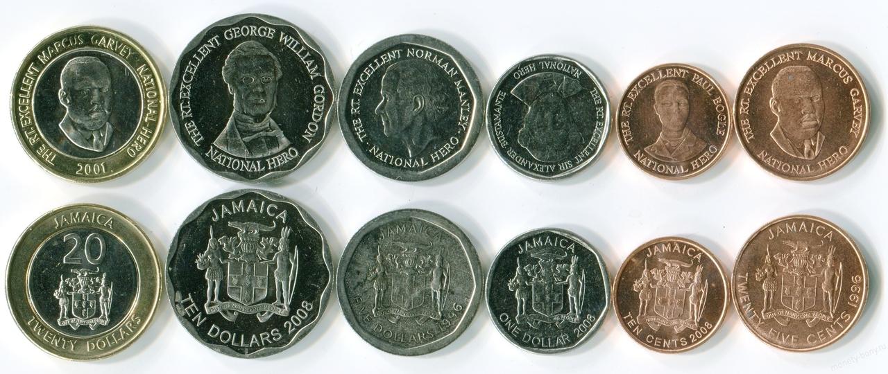Собирание монет как называется 1 рубль 1753 года цена серебро