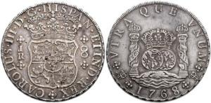 Монеты антильских островов